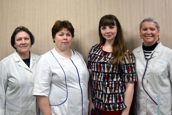 luzhskaya-gorodskaya-veterinarnaya-lechebnitsaAE5B3CA7-6A35-5F0F-191C-E9F5094E2D89.jpg