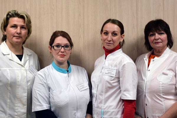 luzhskij-gorodskoj-veterinarnyj-uchastok8497BBA4-7663-ED0C-492A-E1EFF14A8546.jpg